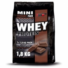 Протеин  Vision Nutrition   Whey  New Formula 1.8 кг